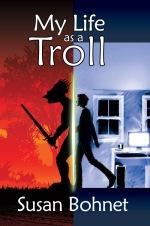 Troll-final1c