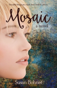 Mosaic_draft cover