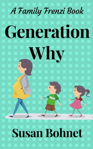 Generation Why jpeg