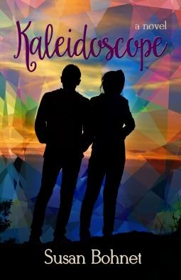 Kaleidoscope_FINAL_sRGB copy